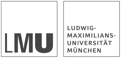 Lugwig Maximilians Universität
