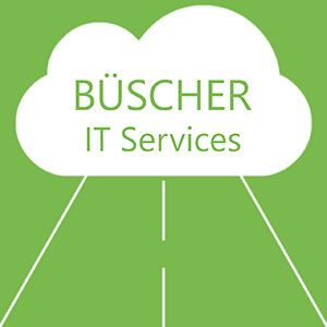 Büscher IT Services