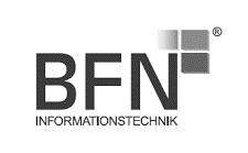 BFN Informationstechnik