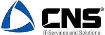 CNS IT-Services and Solutions