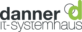 danner IT Systemhaus