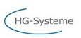 HG-Systeme