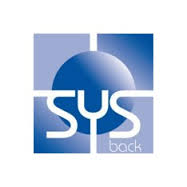 Sys Back
