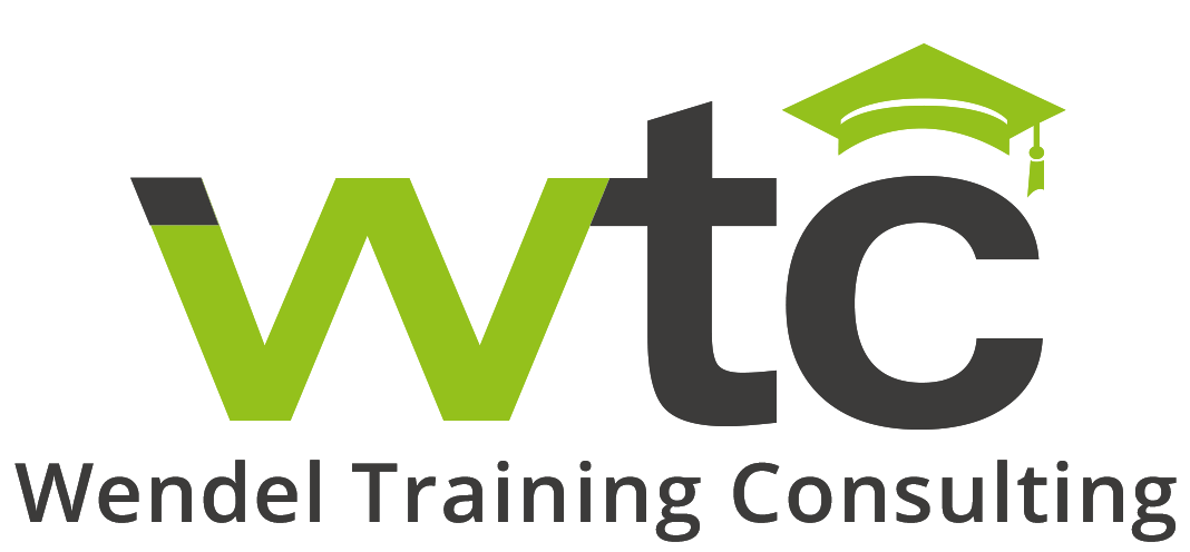 Wendel Training Consulting