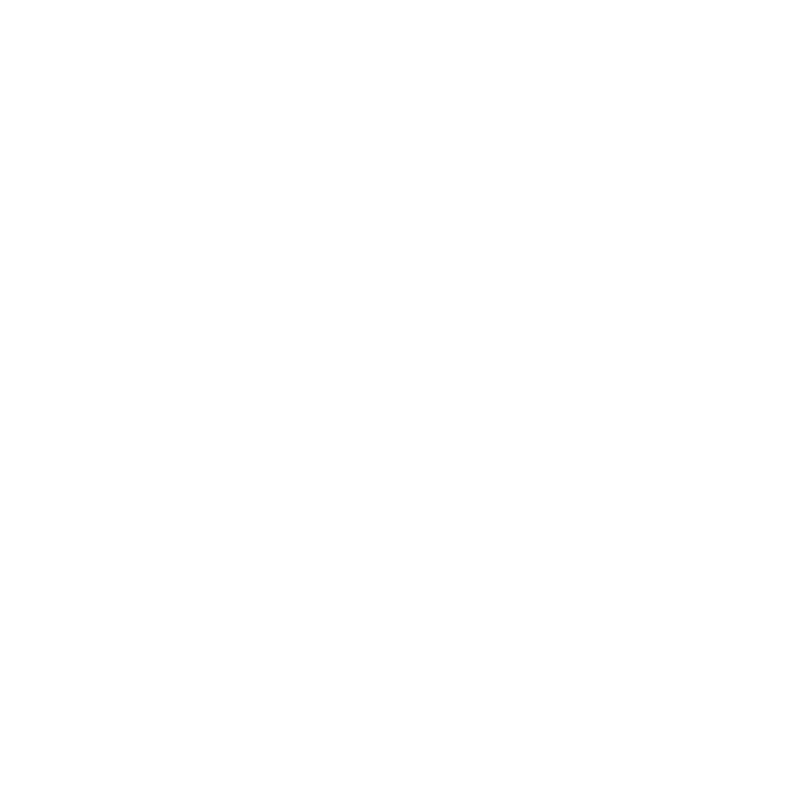 quofox quality seal