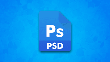 Adobe Photoshop Grundlagen