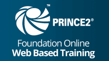 PRINCE2® Foundation Online