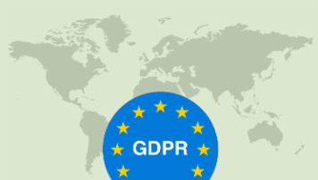 Understanding and Applying the General Data Protection Regulation (GDPR) - von SONIC  Performance Support - quofox