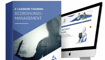 E-Learning: Bedrohungsmanagement
