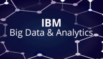 IBM Cognos TM1: Analyze and Share Data (V10.2) SPVC - of Ingram Micro Training - quofox