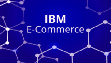 IBM WebSphere Commerce Server Administration Introduction for Version 7 FEP 8 - from Ingram Micro Training - quofox