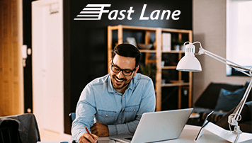 Authentisches Selbstmarketing Fast Lane