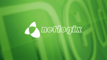 nlx.workshop SharePoint 3 - of netlogix GmbH & Co. KG  - quofox