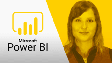 Microsoft Power BI - Geschäftsdaten analysieren und interaktiv visualisieren - of SONIC  Performance Support - quofox