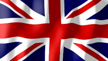 Dealing with the British – Diplomatic Language & Small Talk - of FOKUS Sprachen & Seminare - quofox