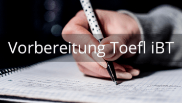 Vorbereitung Toefl iBT - from Lecturio GmbH - quofox