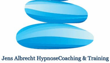 "Entspannungsreise "" Schlank werden"" - of Jens Albrecht Hypnosecoaching & Training - quofox"