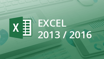 Microsoft Excel 2013/2016: Wenn - Funktion - quofox