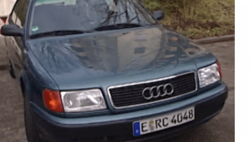 Die Autodoktoren - Audi A6 - Folge 01 - from RTL Interactive - quofox