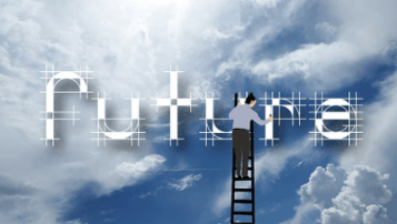 Selbstmanagement - BASIC - quofox