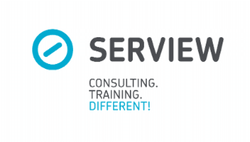 Agile Service Manager Classroom - from SERVIEW GmbH - quofox