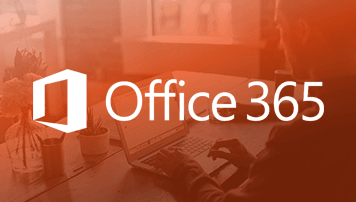 Office 365 - Einblick in die Module und Funktionen - of Susanne Mies-Roshop - quofox