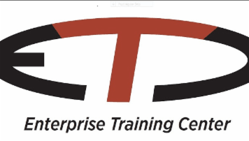 Citrix Virtual Apps, Desktops and Provisioning 7.1x Administratin Fast Track CMB-310 ETC - Enterprise Training Center GmbH