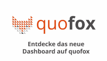 Mitarbeiterführung - from Czerny Consulting - quofox