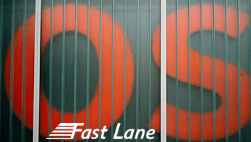 Active Directory unter Windows Server 2012 / 2016 / 2019 - of Fast Lane - quofox