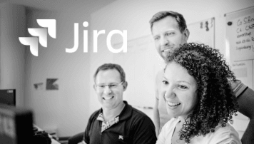 Atlassian Jira Anwenderschulung - of Novatec Consulting GmbH - quofox