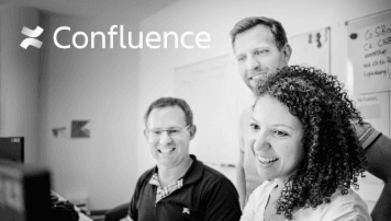 Atlassian Confluence Anwenderschulung - of Novatec Consulting GmbH - quofox