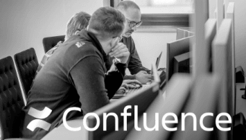 Atlassian Confluence Administratorschulung - of Novatec Consulting GmbH - quofox