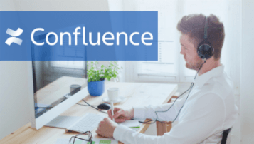 Atlassian Confluence Schulung für Anwender - of Scolution GmbH & Co. KG - quofox